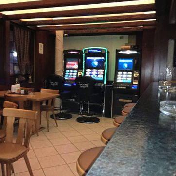 holland casino beste automaten
